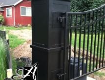 Avos Inc Gate 52
