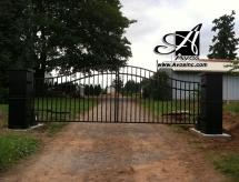 Avos Inc Gate 53