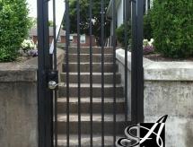 Avos Inc Gate 57