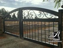 Avos Inc Gate 66